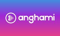 Anghami - انغامي