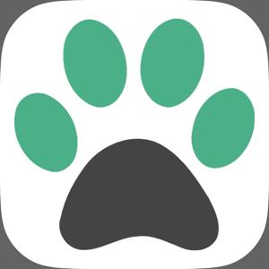 Animal Direct ios app
