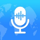 iTranslator - voice translate icon