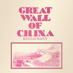 Great Wall of China Franklin