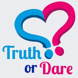 Truth or Dare Hot 2017