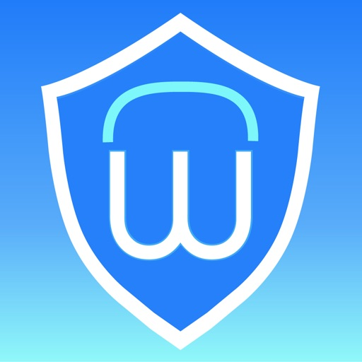WebProtectMe Guardian