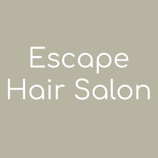 Escape Salon Hereford