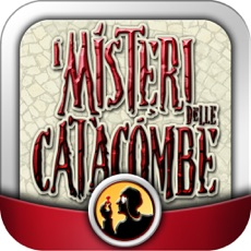 Activities of I Misteri delle Catacombe