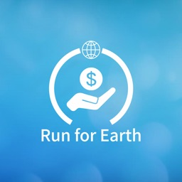 Run For Earth