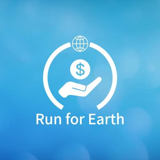 Run For Earth