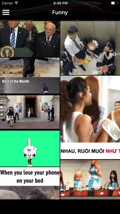 World GIF - Animation Pictures, Photos