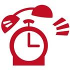 Alarma de voz [Alarm Voice] icon