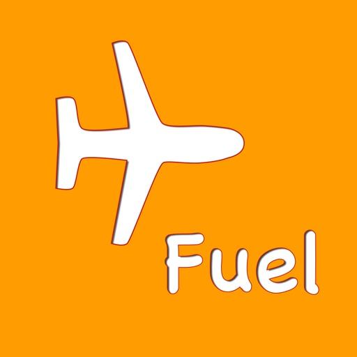 Jet Fueling