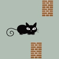 Codes for Flappy Cat Avoids Pillars Hack