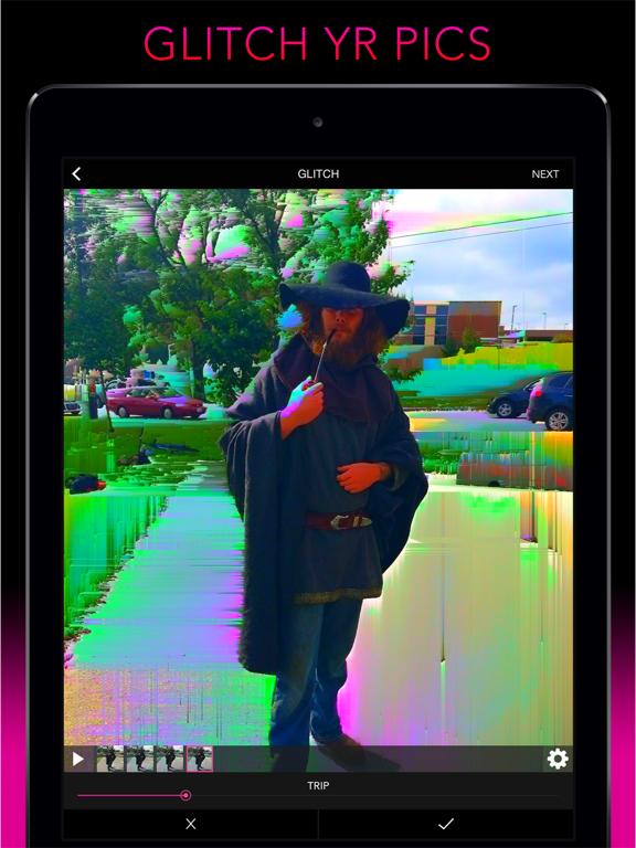 https://is3-ssl.mzstatic.com/image/thumb/Purple118/v4/84/0b/7e/840b7e47-5aa5-947a-1699-2d1c015754f3/pr_source.png/576x768bb.png