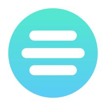 Crypton - Smart Crypto Tracker
