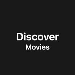 DiscoverMovies
