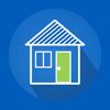 PropertySafe Pty Ltd - MMgr Location App  artwork