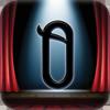 OperApp - OperApp artwork