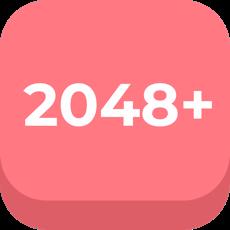 Activities of OwlGames 2048+