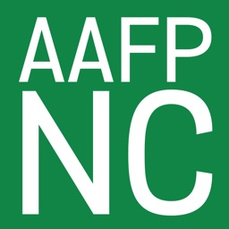 AAFP 2017 National Conference