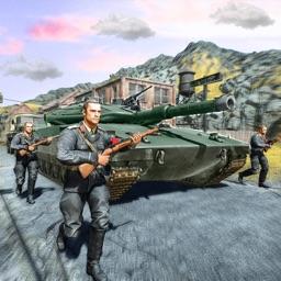 Elite WW2 : Last Battleground