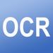 文字识别王 - OCR文字识别和文档扫描王