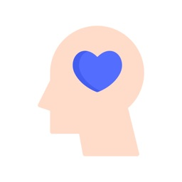 Brain Games & Love Tests: TIO