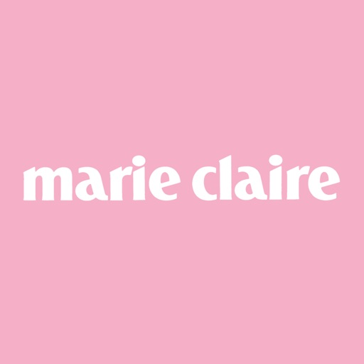Marie Claire UK (NA edition)