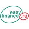 Личные финансы EasyFinance.ru
