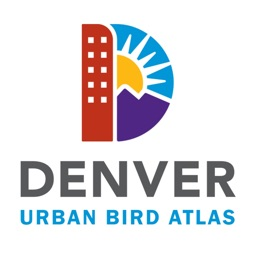 Denver Urban Bird Atlas