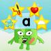 125.Alphablocks - Letter Fun