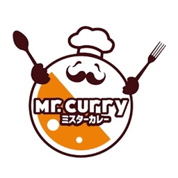 Mr Curry ミスターカレー By Usen Next Group