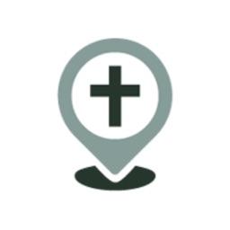 Compass Christian Church (MI)