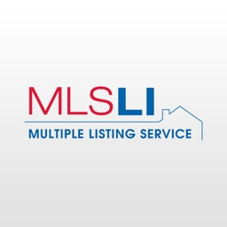 MLSLI.com Real Estate