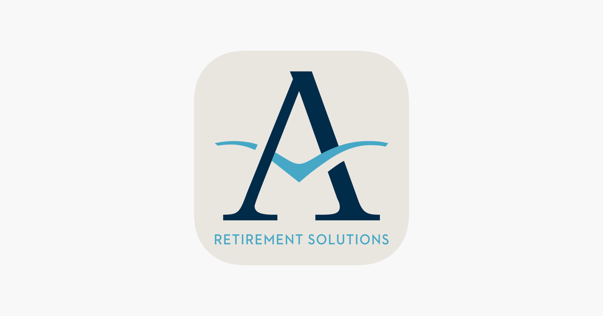 alerus Retirement On The App Store. Leasing A Building For Business. How To Fix A Clogged Shower Drain. Virginia College Cosmetology Prices. Fixed Wireless Terminal Huawei. Oklahoma Divorce Lawyers Texas Bankruptcy Law. Best Managed Vps Hosting Best Cloud Based Crm. How To Install Satellite Dish. Real Estate Contact Management Software Reviews