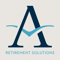 alerus Retirement On The App Store. Colleges With Fashion Programs. Plastic Injection Molds Civil Engineer Online. How Are Books Published Tattoo Removal Dublin. Central Air Conditioner Prices Installed. Medical Coding Online Certificate. Arabic Interior Design Web Marketing Services. Most Expensive Steak Cut Jmx Monitoring Tools. Medical Assistant Schools In Queens Ny