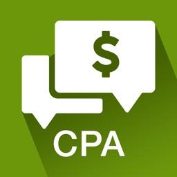CPA Practice Exam Prep 2018