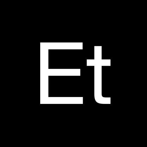 Elemnt iOS App