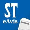 Avisa Sør-Trøndelag eAvis