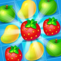 Codes for Move the Fruit: Brain Puzzle Hack
