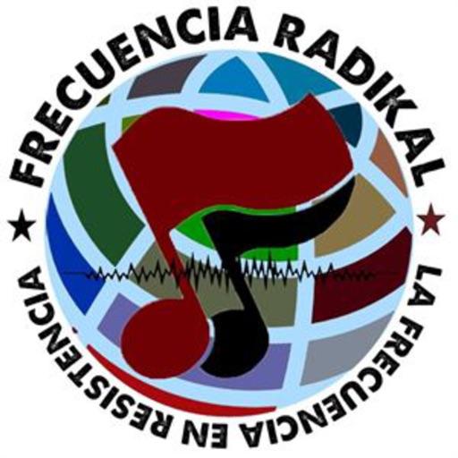 Radio: Ska Reggae Punk Oi!.