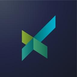 bancodigital modalmais