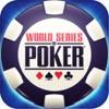 World Series of Poker - WSOP Reviews