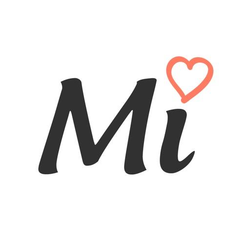 free hispanic dating app