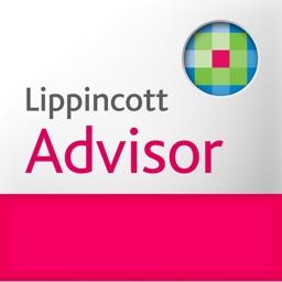 Lippincott Nursing Advisor