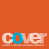 COVER: Modern Carpets&Textiles