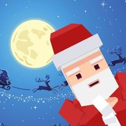 Ultimate Xmas Santa Escape