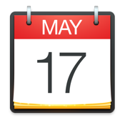 175x175bb - Fantastical 2 - Calendar and Reminders for Mac at Rs 2500 (20% Off) on Mac App Store