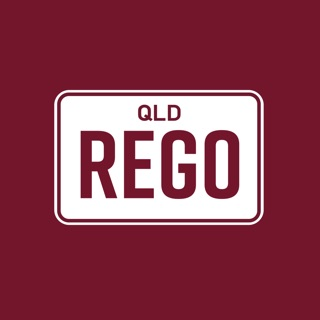 Qld Rego Check