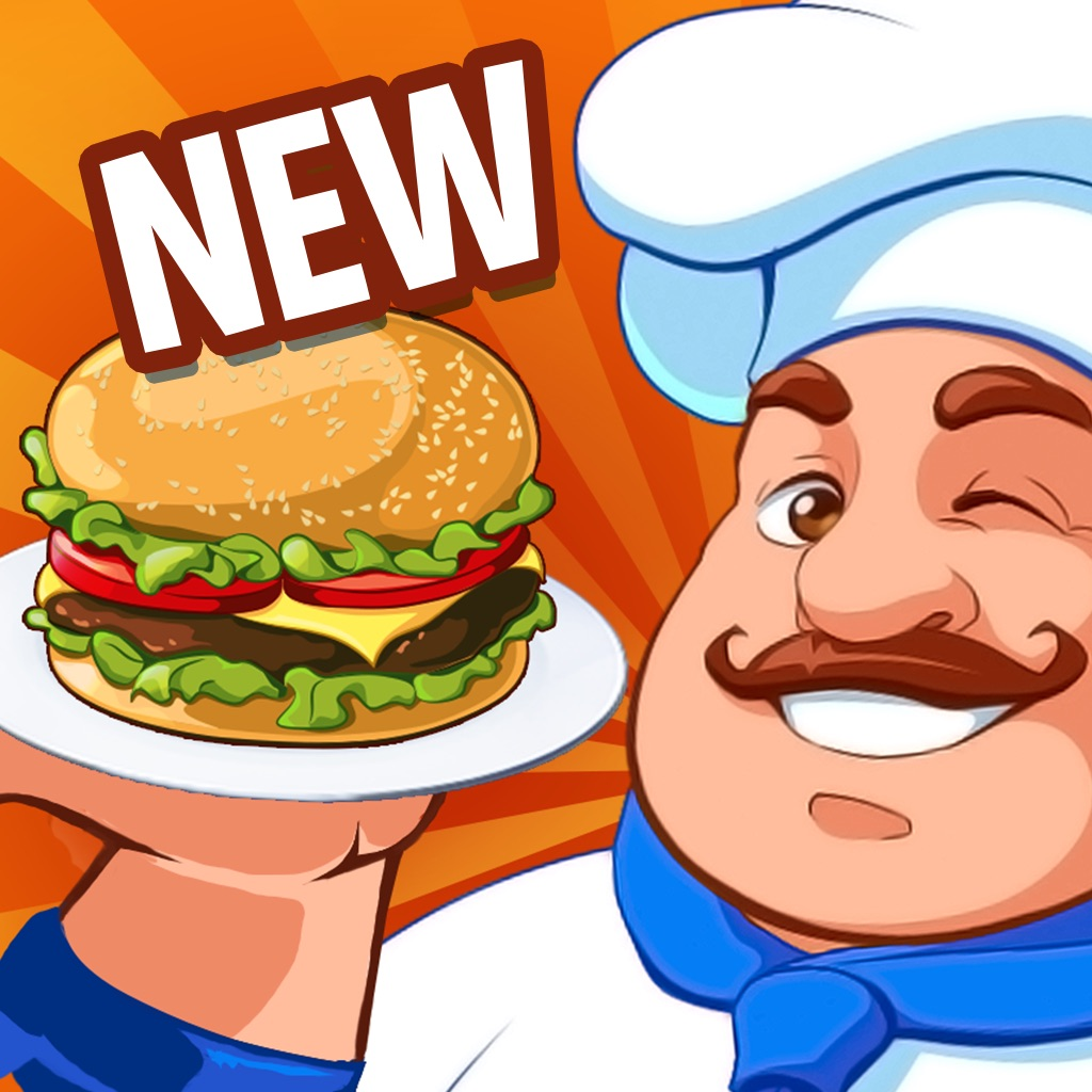 Cooking Craze- Restaurant Game App Data & Review