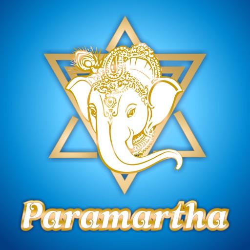 Центр совершенства Paramartha