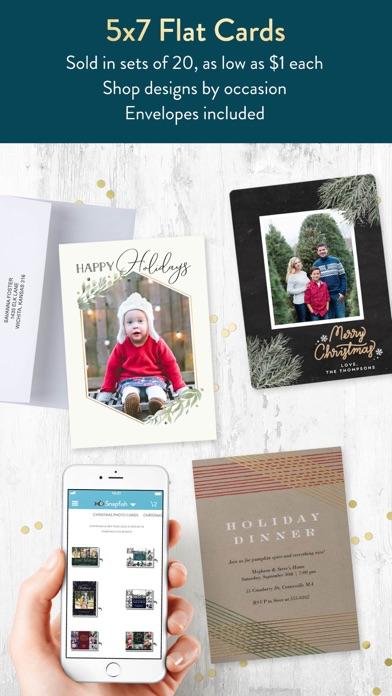 Snapfish: Prints,Cards,Canvas for Windows