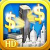 Trade Mania HD (Full)